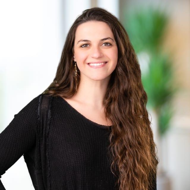 Melissa Snyder, M.S., BCBA